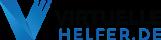 Virtuelle-Helfer.de-CMYK